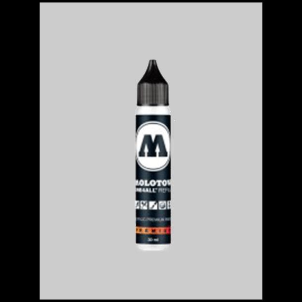 MOLOTOW REFILL TOM 30ML