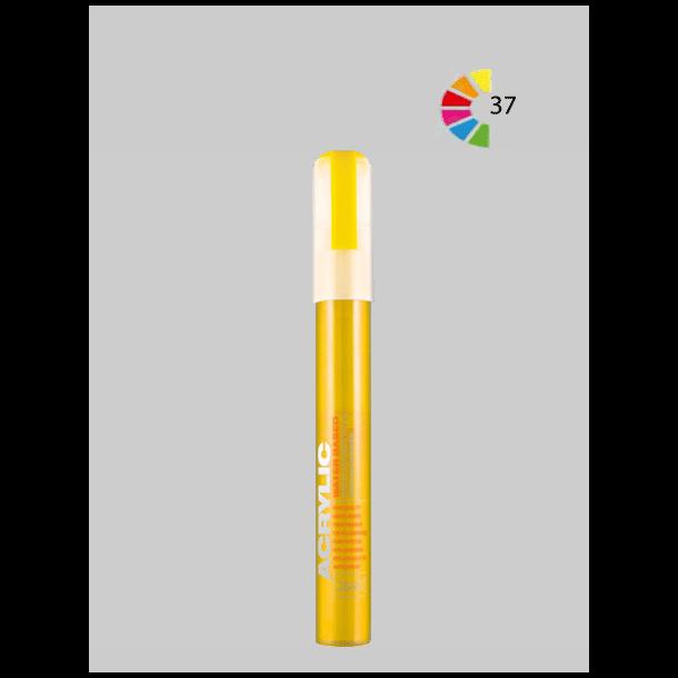 Montana acryllic  marker 2mm