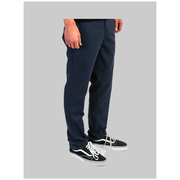 Dickies 894 Industrial Pant (Slim fit) - Dark Navy