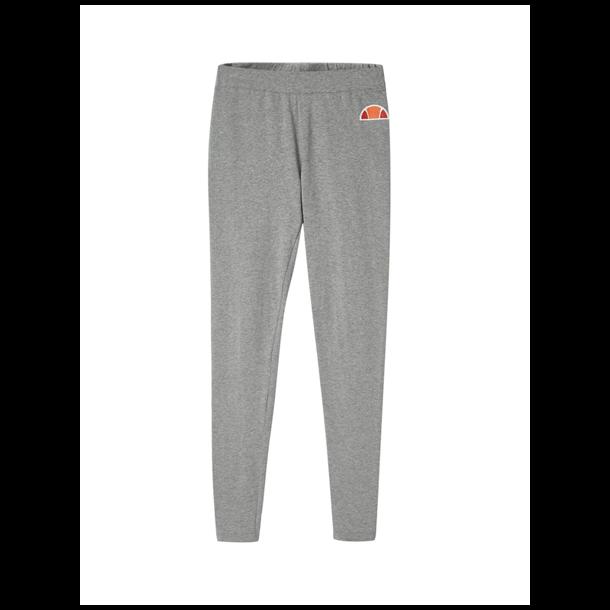 Ellesse Legging - El Solos 2 Grey