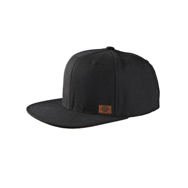 DICKIES CAP MINNESOTA SORT
