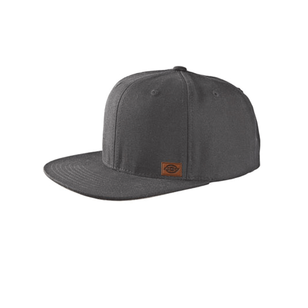 DICKIES CAP MINNESOTA CHARCOAL GREY