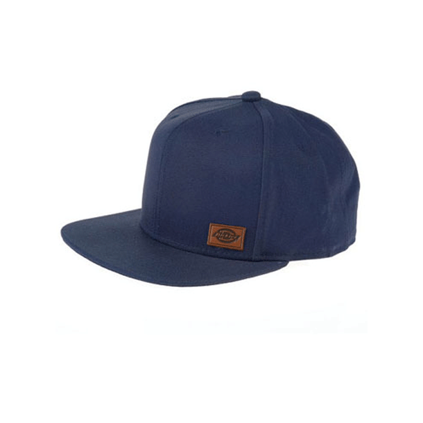 DICKIES CAP MINNESOTA NAVY