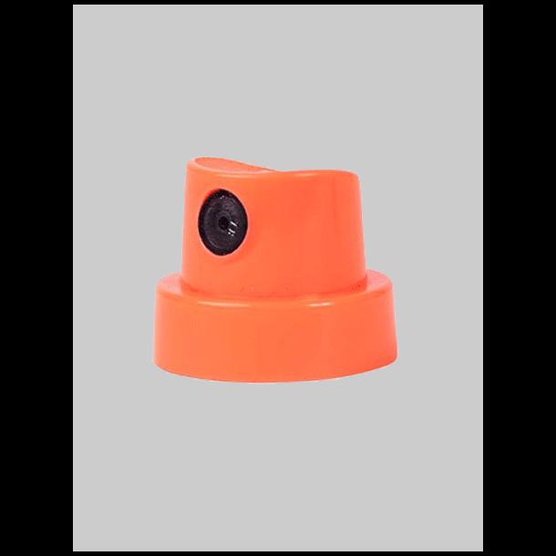HARDCORE Orange Super Fat