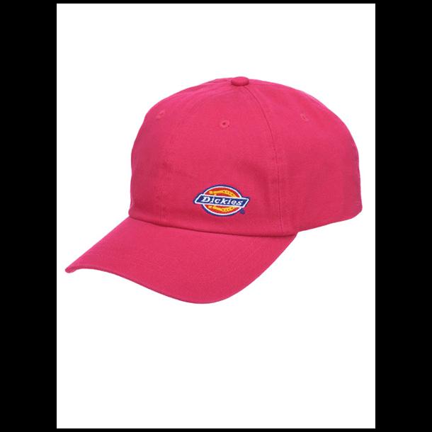 Dickies Cap Willow City - Rose Pink