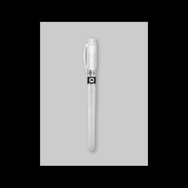 Molotow Aqua squeezer pen 7mm