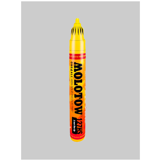 MOLOTOW BLOW UP MARKER