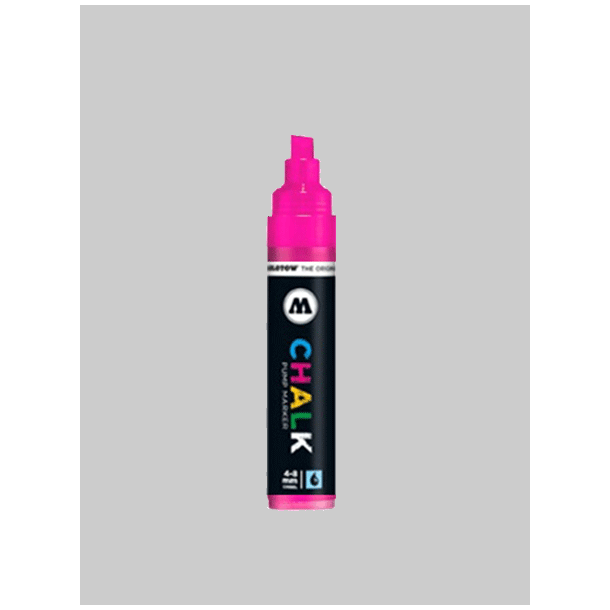 Molotow Chalk pump marker 4-8 mm