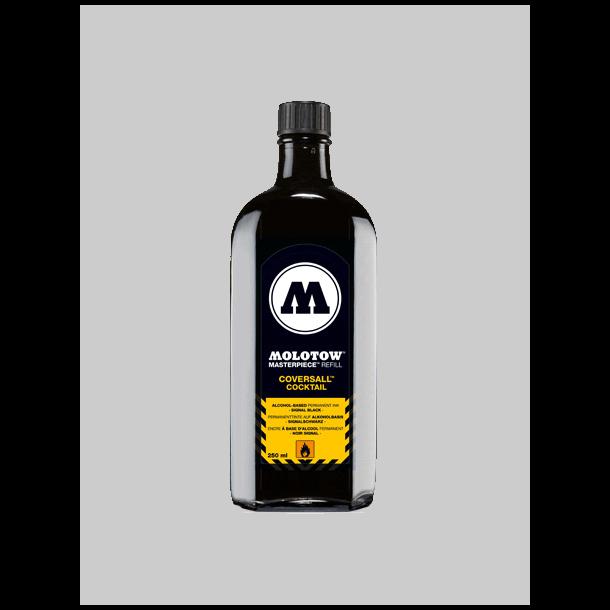 Molotow Masterpiece Cocktail Ink, 250ml