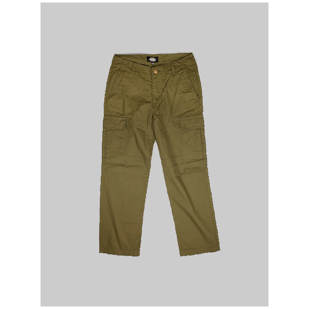 DICKIES NEW YORK OLIVE