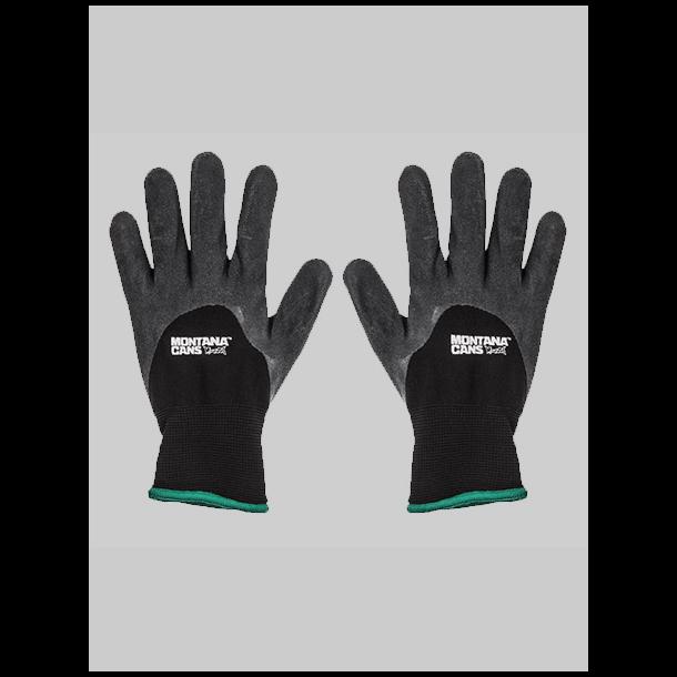 Montana vinter handsker
