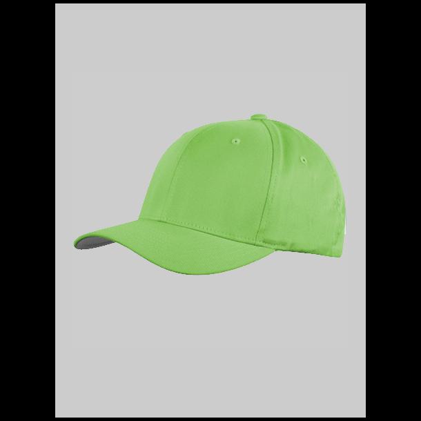 FLEXFIT CAP FRESH GREEN