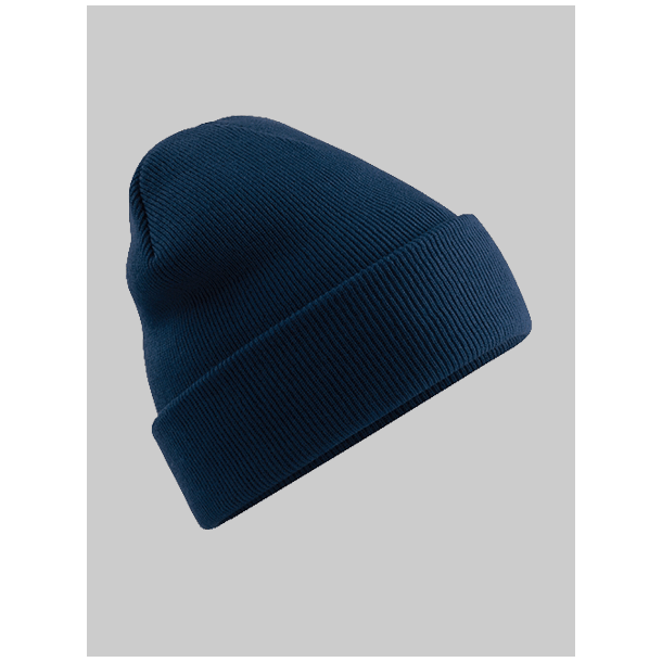 Basic hue - French Navy