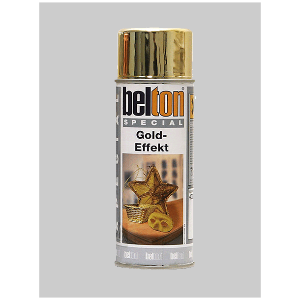 Molotow Special Can - Spraymaling 400ml