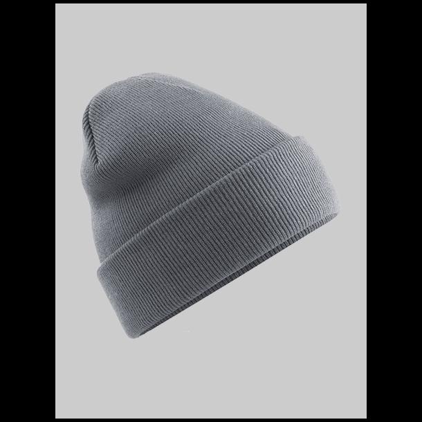 Basic hue - Graphite grey