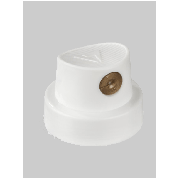 Guld outline cap