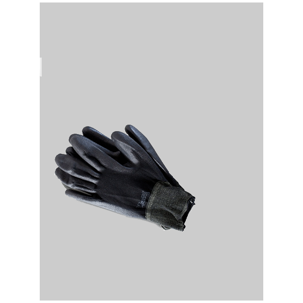 Montana Handsker