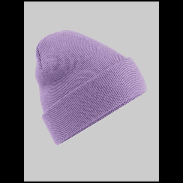 Basic hue - Lavender