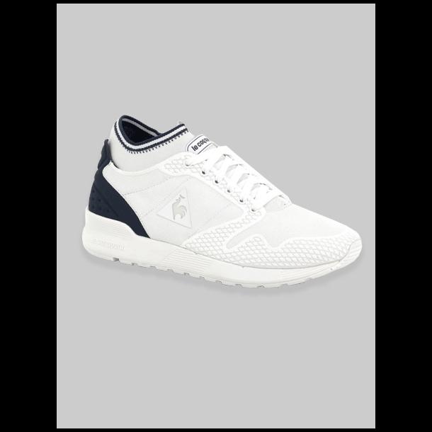 Le Coq Sportif Sko - Omicron Techlite Modern white/dress