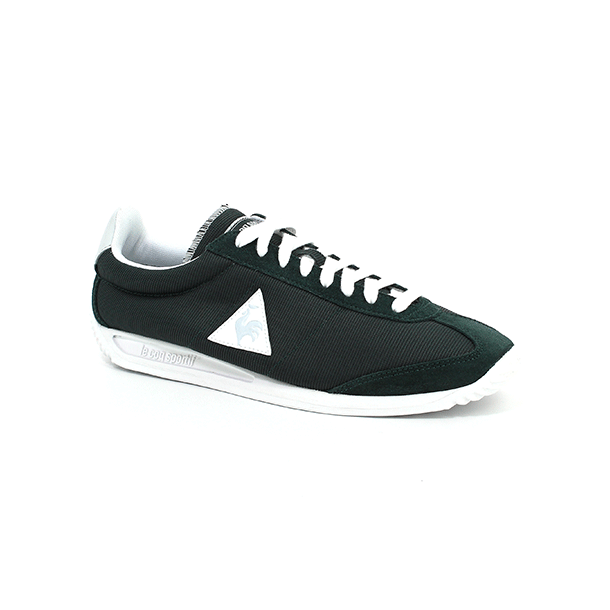 spraymaling sko