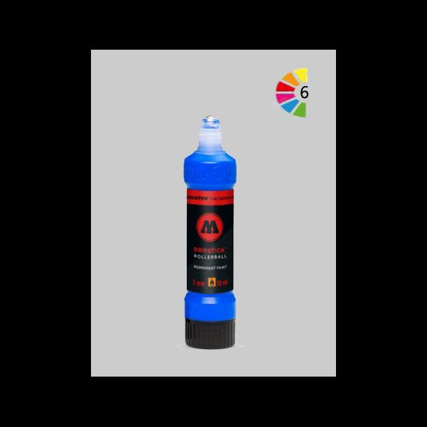 Molotow dripstick rolerball 30ml