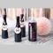 Montana spraymaling - HOLOGRAM Glitter 400ml