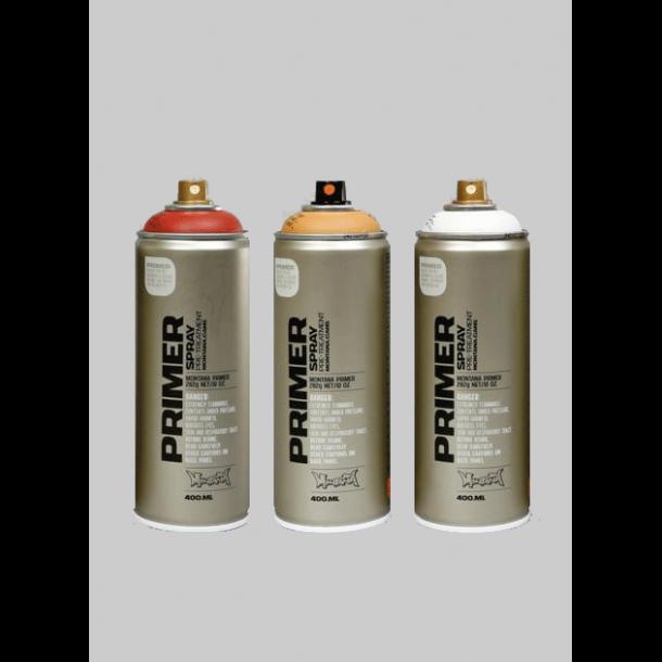 Montana Primer Spray 400ml