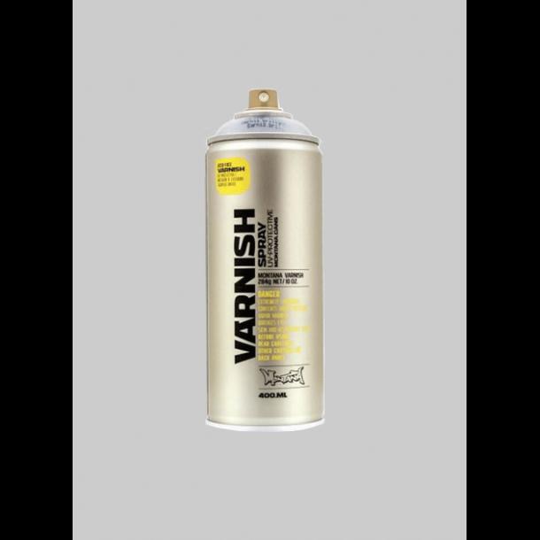 Montana Spray Lak 400ml