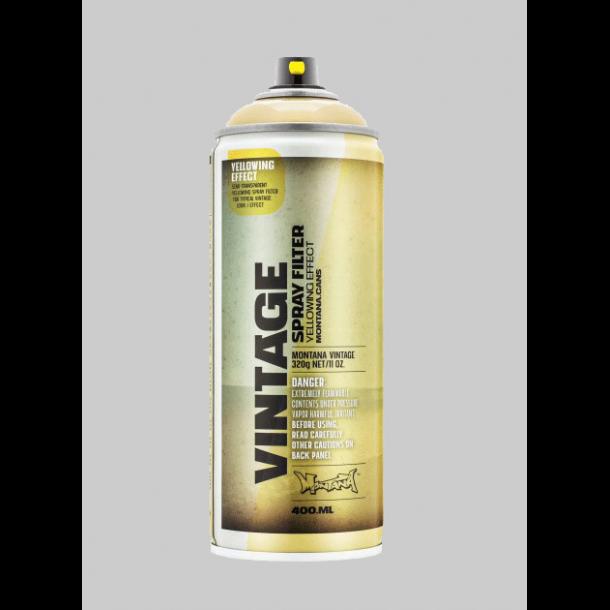 Montana spray - Vintage 400ml
