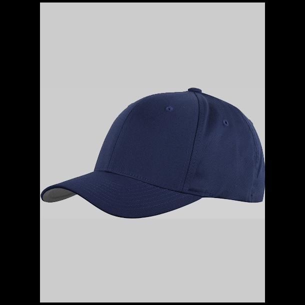 Flexfit kasket navy