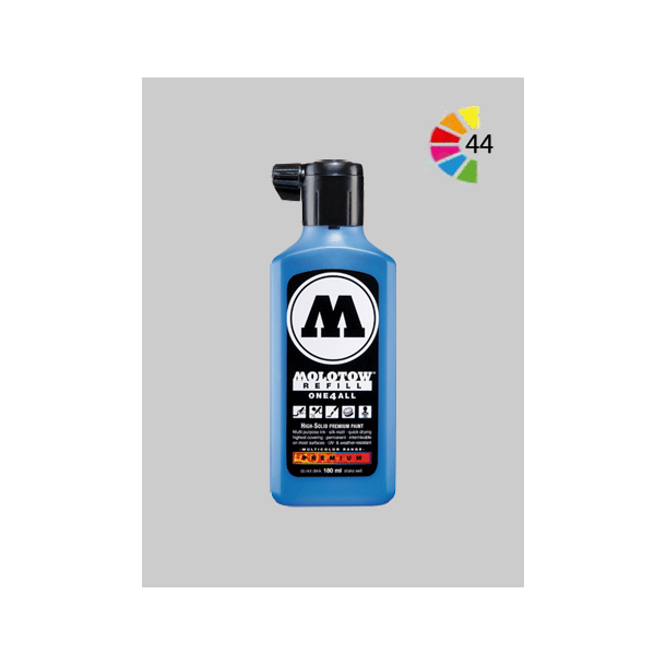 Molotow One4all Stor Refill 180ml