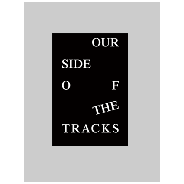 BOG OUR SIDE OF THE TRACKS