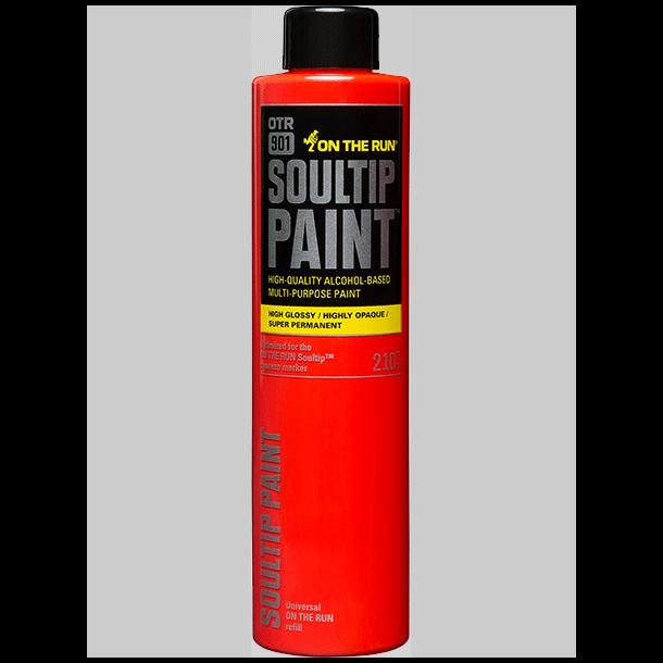 OTR Soultip Paint, 210ml