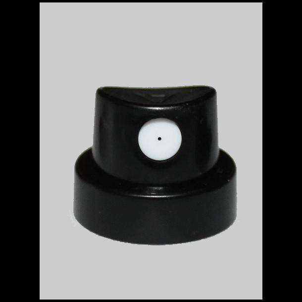 g.belton Standard cap