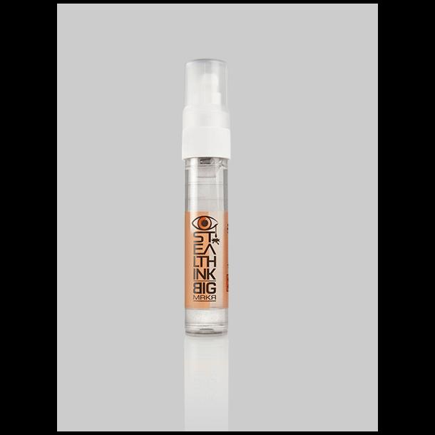 Stealth Ink Marker, 20mm
