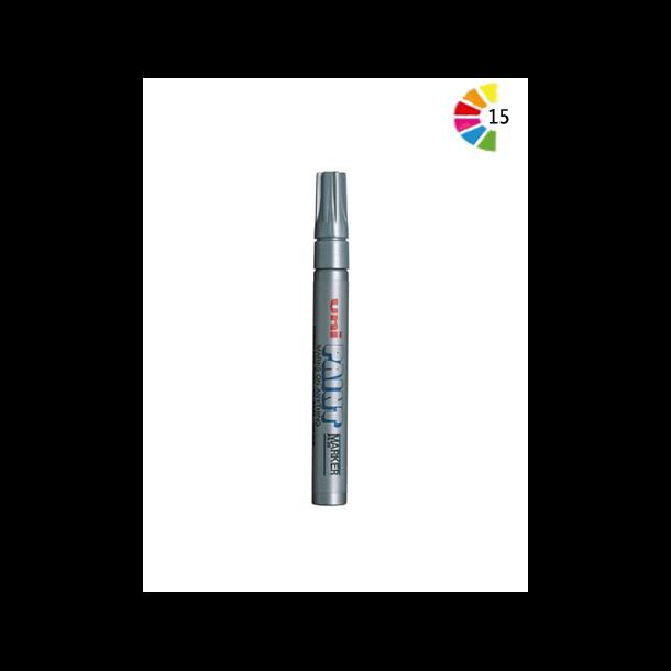 Uni paint marker PX-20 - 3mm