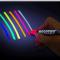 GRAFX UV-Fluorescent Refill 30ml